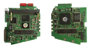 pcb-board-for-icom-icom-a2