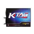 ktag-k-tag-ecu-programming-equipment-120