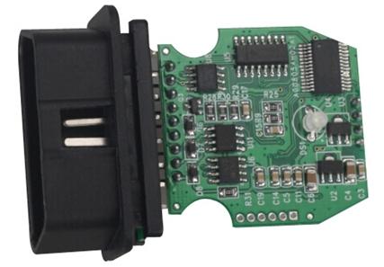 mini-vci-pcb-board-2
