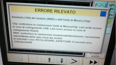 renault-can-clip-screen-error-2