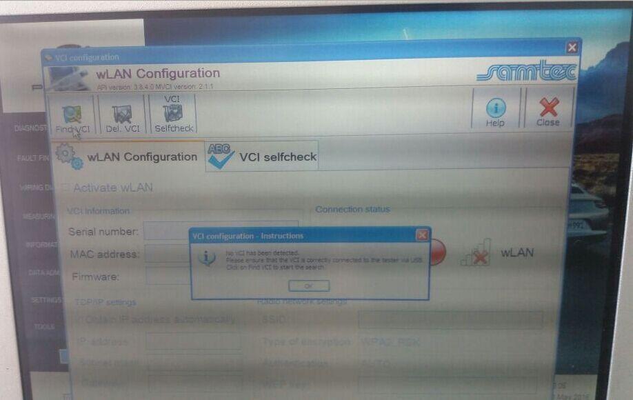 VXDIAG-Porsche-vci-not-detected (1)