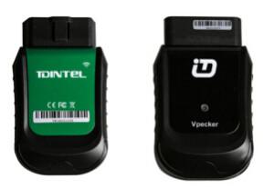 vpecker-easydiag-v8_1-300x208