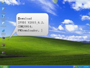 FVDI-NEW-Download-V2015_6.2-install-01