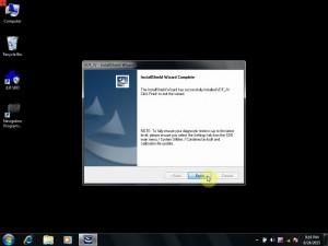VDF_JA install complete-06