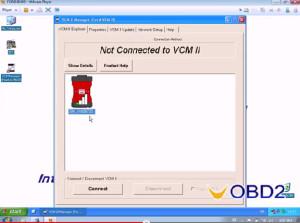 VXDIAG-VCX-NANO-FORD-MAZDA-IDS-4