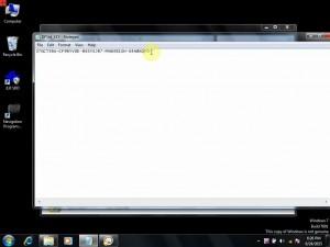 copy license key-19