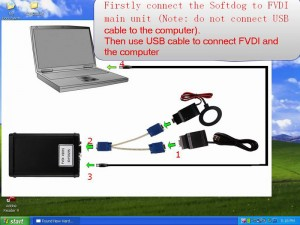 fvdi-connection-instruction-05