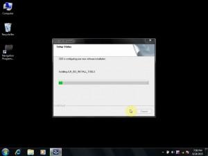 install jlr ids install tool-05