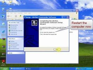 restart-computer-04