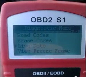 vxscan-s1-obd2-code-reader-2