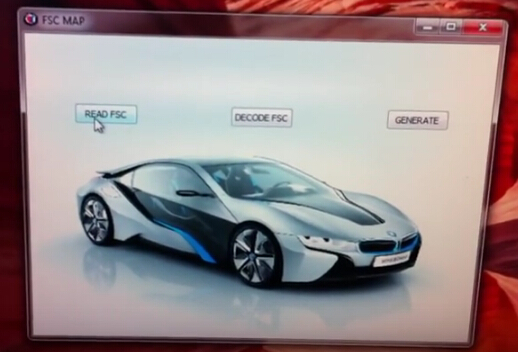 BMW-FSC-code-generator-2