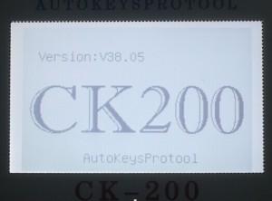 CK200-key-programmer-v38.05-1