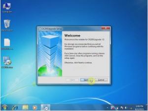 CK200-key-programmer-v38.05-update-1