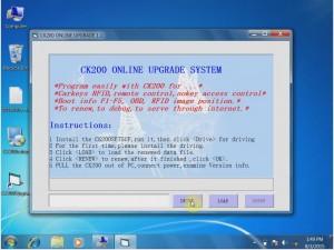 CK200-key-programmer-v38.05-update-4
