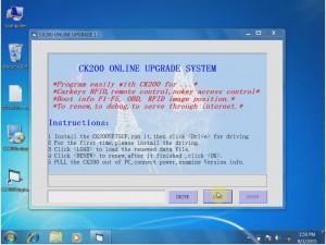 CK200-key-programmer-v38.05-update-6
