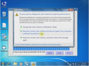 CK200-key-programmer-v38.05-update-8