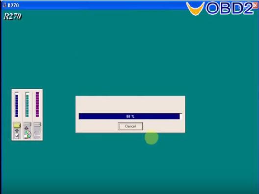R270-BDM-programmer-software-install-3