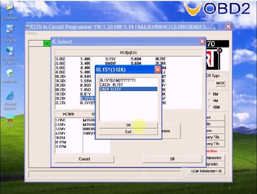 R270-BDM-programmer-software-install-6
