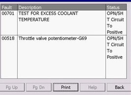 V-30-fault-code-04