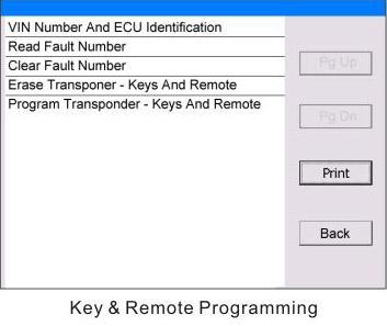 V-30-key-and-programming-06