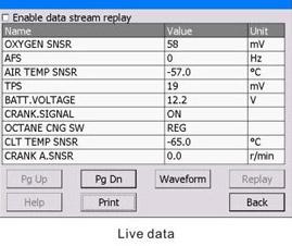 V-30-live-data-03