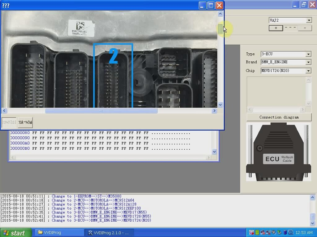 VVDI-prog-programmer-installation-10