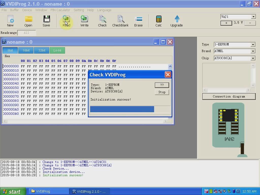VVDI-prog-programmer-installation-8