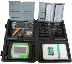 autoboss-elite-V30-package-1