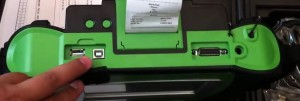autoboss-elite-V30-printer-2