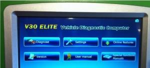 autoboss-elite-v30-main-menu-3