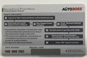 autoboss-v30-elite-security-card-for-update-pic
