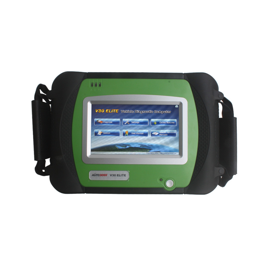 autoboss-v30-elite-super-scanner-1-1