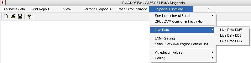 bmw-carsoft--v6.5-interface-3