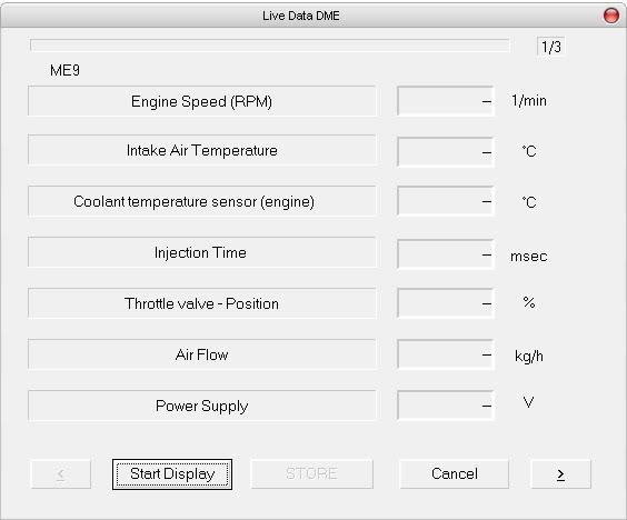 bmw-carsoft--v6.5-interface-4