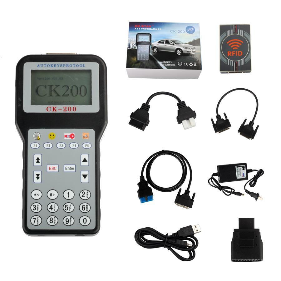 ck200-auto-key-programmer-new-13