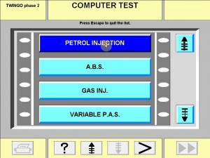 computer test-21