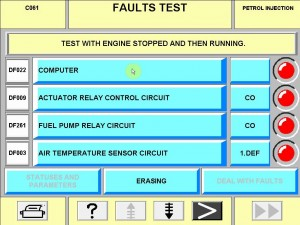 faults-test-23