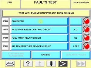 faults-test-23