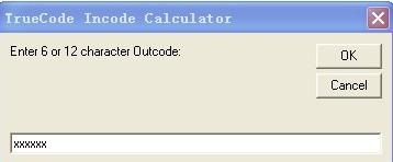 ford-incode-calcautor-6-12-digit-2