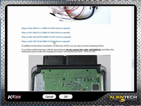 kess-v2-v2.12-firmware-v4.036-2