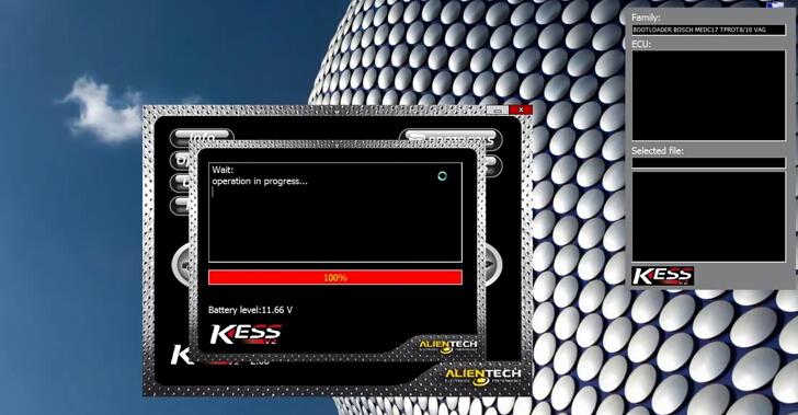 kess-v2-v2.12-firmware-v4.036-3