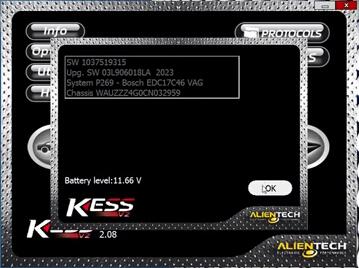 kess-v2-v2.12-firmware-v4.036-4