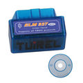 new-mini-elm327-bluetooth-obd2-v15-sc104