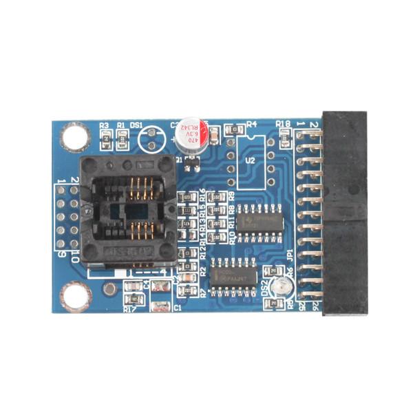 r270-bdm-programmer-for-bmw-cas4-5