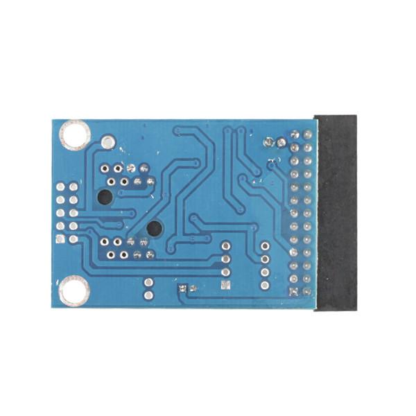 r270-bdm-programmer-for-bmw-cas4-6