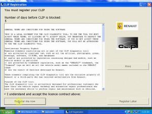 register clip-16