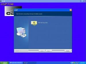 renault-can-clip-v146-install-06