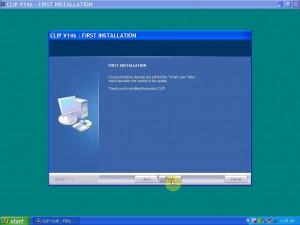 renault-can-clip-v146-install-finish-11