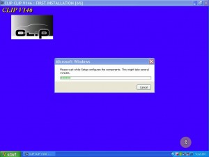 renault-can-clip-v146-install-microsoft-windows-09
