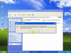 renault-can-clip-v146-install-registry-03